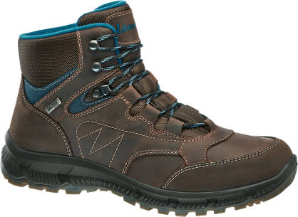Landrover Trekking Schuh