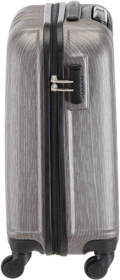 saxoline Trolley  49 cm