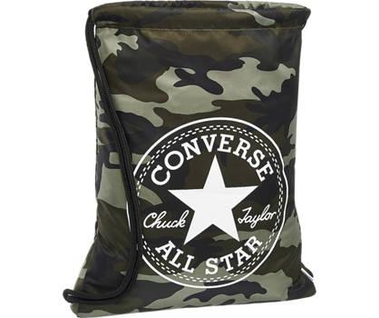 Converse Turnbeutel