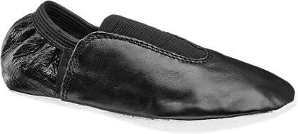 Bobbi-Shoes Turnschläppchen