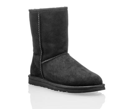 Ugg UGG Classic Short Donna Boot