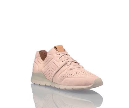 Ugg UGG Tye Damen Sneaker