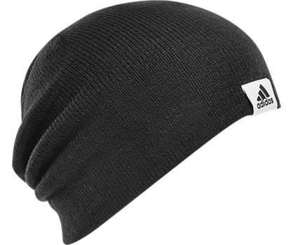 adidas Mütze