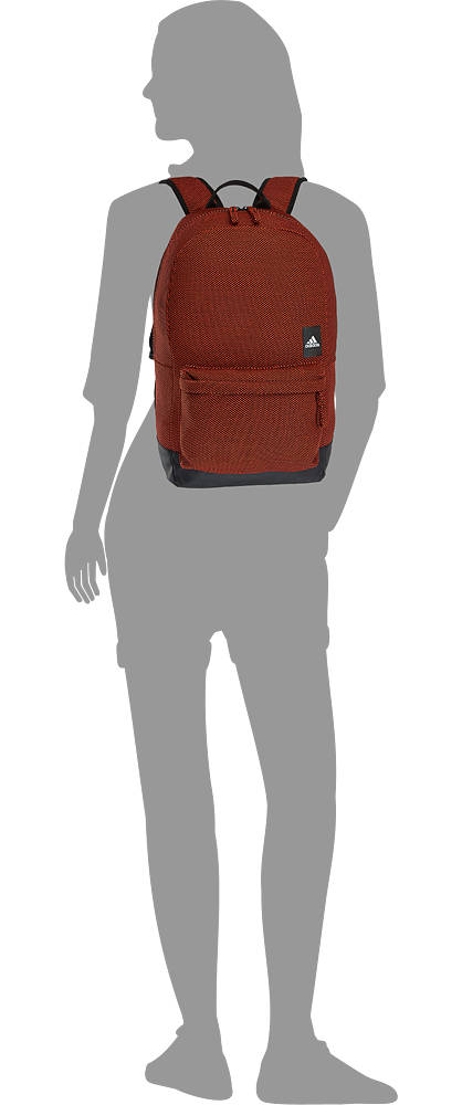 adidas Performance Rucksack A.CLASSIC MF