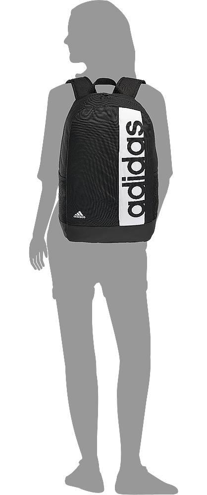 adidas Performance Rucksack LIN PER BP