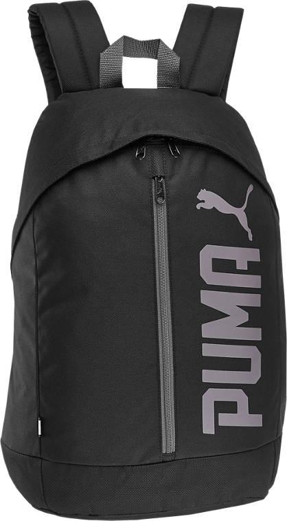 Puma Rucksack PUMA PIONEER BP II