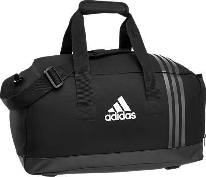 adidas Performance Sporttasche TIRO TB S