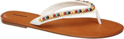 Graceland klapki damskie