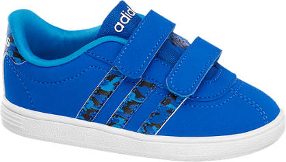 adidas neo label VL Court Sneaker