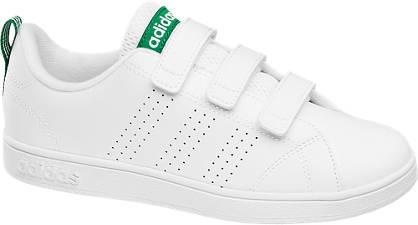 adidas neo label VS Advantage Clean CMF Sneaker