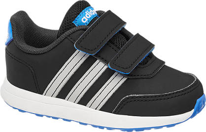 Adidas VS Switch 2 CMF Sneaker