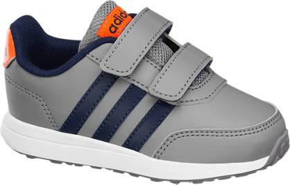 Adidas VS Switch 2.0 OMF Snekaer