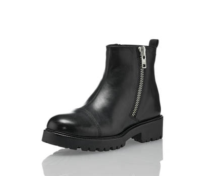 Vagabond Vagabond Kenova boot femmes noir
