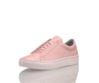 Vagabond Vagabond Zoe Damen Sneaker