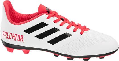 adidas Vaikiški futbolo bateliai Adidas Predator J 18.4
