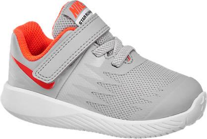 NIKE Vaikiški sportbačiai Nike MD RUNNER 2