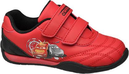 Cars Vaikiški sportiniai batai  Cars