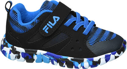 Fila Vaikiški sportiniai batai  Fila