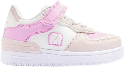 My little Pony Vaikiški sportiniai batai  My little Pony