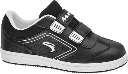 AGAXY Vaikiški sportiniai batai