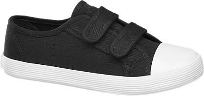 Free & Fun Vaikiški sportiniai batai