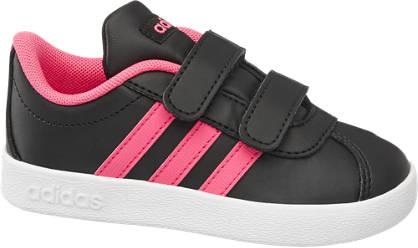 adidas Vaikiški sportiniai batai Adidas Vl Court 2.0