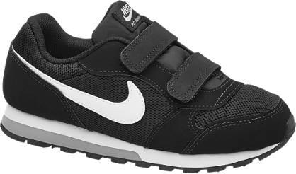 NIKE Vaikiški sportiniai batai Nike Md Runner 2 (Psv)