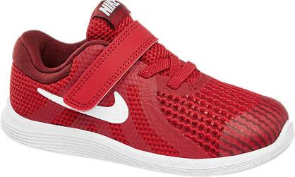 NIKE Vaikiški sportiniai batai Nike Revolution 4 Btv