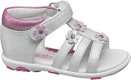 Cupcake Couture Vaikiškos basutės