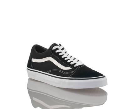 Vans Vans Oldskool Hommes Sneaker