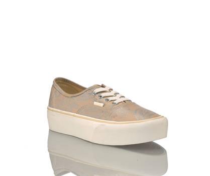 Vans Vans UA Authentic Platform 2.0 Damen Sneaker