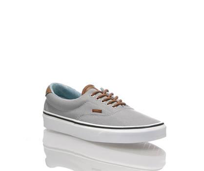 Vans Vans UA Era 59 Herren Sneaker