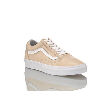 Vans Vans UA Old Skool sneaker femmes