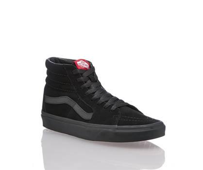 Vans Vans UA Sk8-Hi sneaker femmes