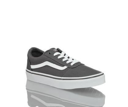Vans Vans YT Ward sneaker garçons