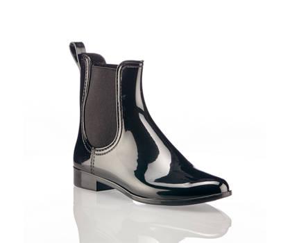 Varese Varese  Stivali di gomma Chelsea Donna