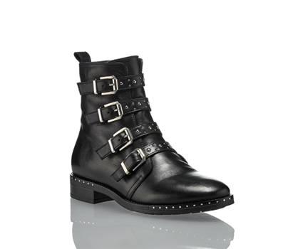 Varese Varese Damen Boot