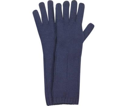 Varese Varese Damen Cashmere Handschuhe