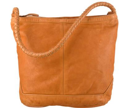 Varese Varese Damen Handtasche