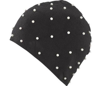 Varese Varese Damen Mütze