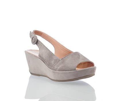 Varese Varese Damen Sandalette