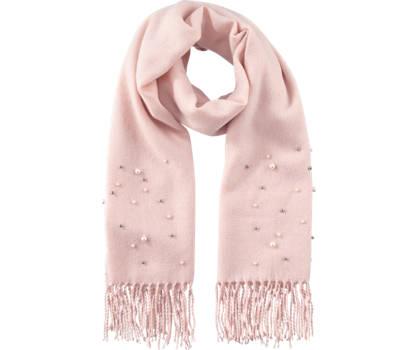 Varese Varese Damen Schal