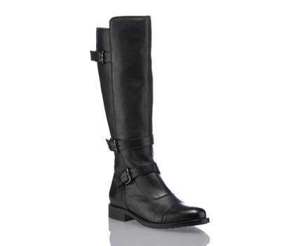 Varese Varese Damen Stiefel