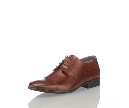 Varese Varese Florida Hommes Chaussure de business