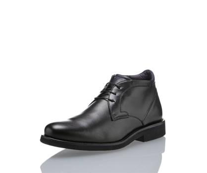 Varese Varese Guanto chaussure de business hommes