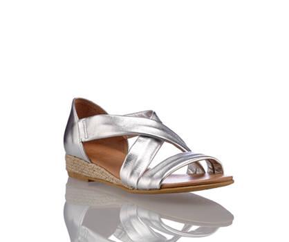 Varese Varese Isabella sandale femmes