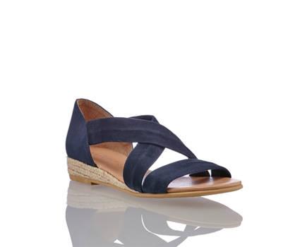 Varese Varese Isabella sandalo donna