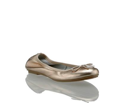 Varese Varese Mädchen Ballerina