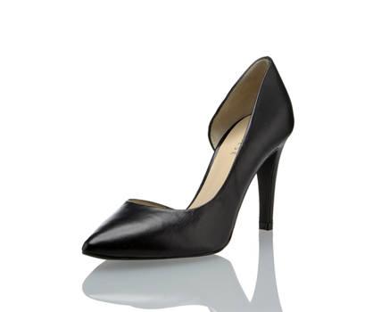 Varese Varese Premium pumps femmes