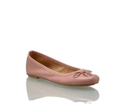 Varese Varese Vera ballerina donna rosa